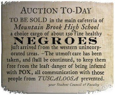 auction_lg.jpg